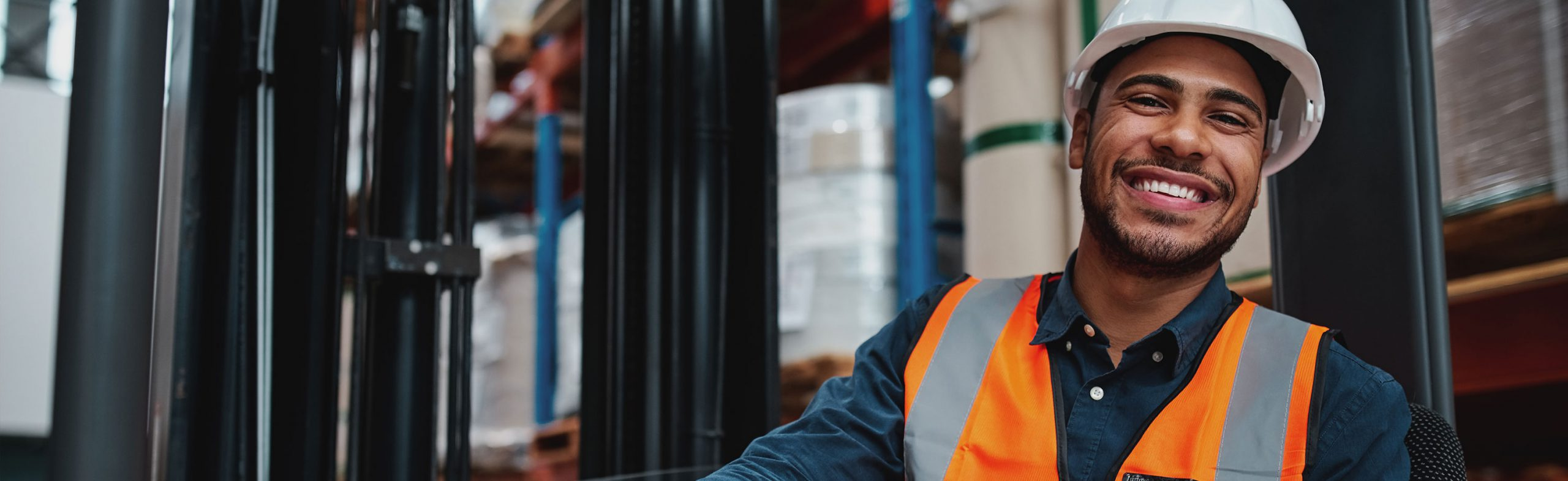 Vi förvärvar, förädlar och <br>förvaltar logistikfastigheter.