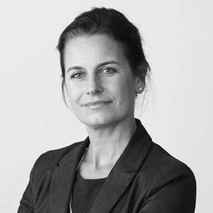 Sofia Ljungdahl