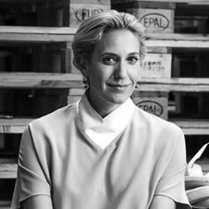 Sophia Bergendahl